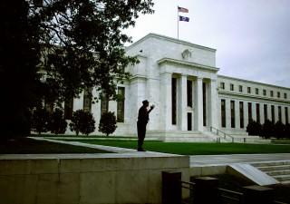 Borse: è il giorno della Fed e di una sfilza di dati macro