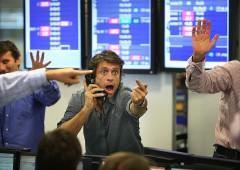 Mercati azionari: è sempre il toro contro l'orso