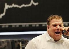 Panico mercati esagerato? La strategia dei fondi sovrani