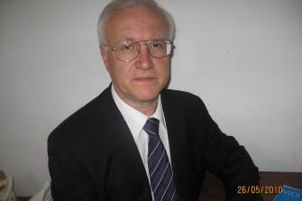 Protezionismo: ne parla Paolo Raimondi, ex sottosgretario dell'Economia