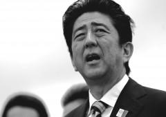 Giappone: Abe e l'efficacia delle politiche espansive