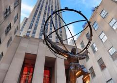 Fondo Atlante 2 a rilento, troppo rischioso per gli investitori