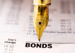 Stress test, Bond subordinati: di quali ci si può fidare