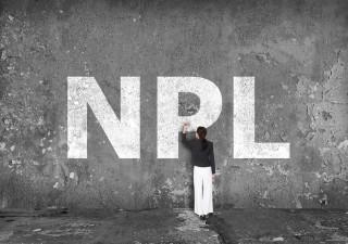 NPL, lo schema di garanzie GACS è un successo