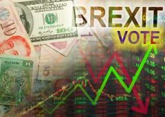 Europa: nessun pericolo Brexit, rischi sono altrove