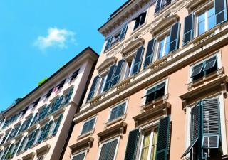 Il mercato immobiliare visto attraverso i dati statistici notarili
