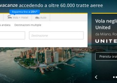 Biglietti aerei: costano anche il triplo se comprati online