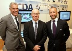 """Italia, """"imprese saccheggiate dai loro azionisti"""""""