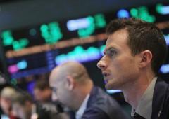 Mercati con il fiato sospeso, si aspetta il verdetto tassi da Jackson Hole