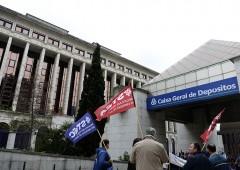 Portogallo: Ok Ue a salvataggio banca per miliardi euro