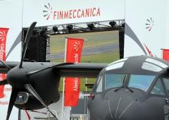 Matrimonio Leonardo-Finmeccanica e Airbus?