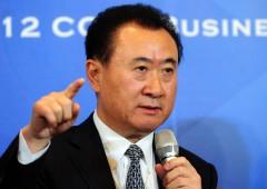 Cinesi di Wanda Group promettono: faremo fallire Disneyland Shanghai