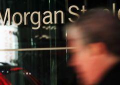 Economia, per Morgan Stanley siamo già in espansione