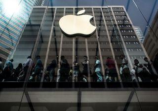 Apple, Facebook e Tesla: trimestre da incorniciare per i big dell'hi-tech