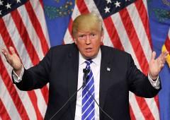 """Elezioni Usa, insulti costano caro a Trump che chiede """"scusa"""""""