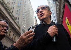 """Marchionne: """"mercati non hanno coscienza e morale"""". Boom sfottò sui social"""