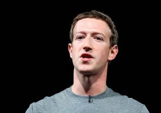Facebook blocca i profili di Trump almeno fino al termine del mandato