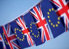 Brexit, Londra rinuncia al pieno accesso al mercato unico