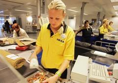 Ikea sperimenta un nuovo business: arrivano i mobili a noleggio