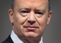 Deutsche Bank, Bce sbaglia: danni a banche, pensioni ed economia