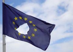 Brexit: la regione italiana più esposta