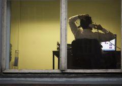 Lavoro, agenti segreti per scovare i finti malati