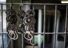 """Terroristi ISIS """"nascono"""" nelle nostre prigioni"""
