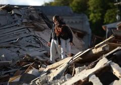 """Terremoti, l'esperto: """"Tutta Italia a rischio sismico"""""""