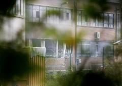 Esplosione a Bruxelles contro istituto Criminologia, le ipotesi