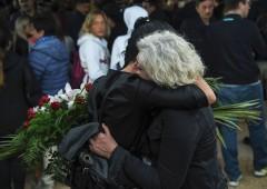 Terremoto: invita genitori e studenti a fare donazioni, ma l'Iban è del PD