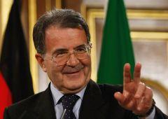 """Referendum: """"No"""" in vantaggio. Prodi può salvare Renzi?"""