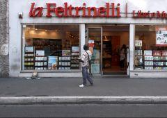 Banche italiane: prestiti ad aziende zombie. Altro che soldi all'economia