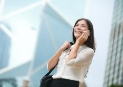 Cellulari: roaming e non solo. Attenzione ai rincari bollette Tim, H3G e Wind