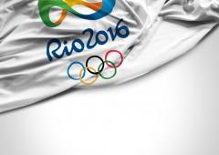 Le Olimpiadi spingono in alto questi asset