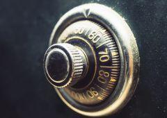 Mediobanca Private Banking: forte balzo delle masse della clientela nell'ultimo trimestre