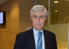 Veneto Banca: la parabola dell'ex AD Consoli finito in manette
