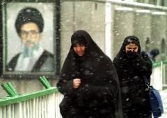 """Hajj, alta tensione tra Arabia Saudita e Iran: """"sauditi maledetti"""""""