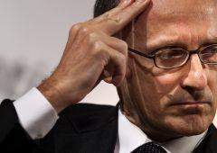 Banche: in autunno potrebbero tornare a distribuire dividendi