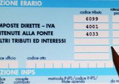 Italia sale nella classifica dei Paesi col fisco più oneroso