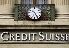 Banche europee, rischio da $46mila miliardi per i mercati