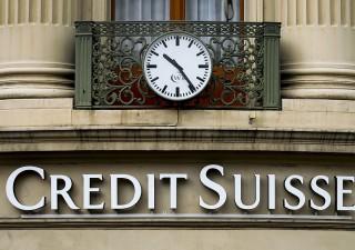 Credit Suisse: l'asset management si rafforza con un nuovo ingresso