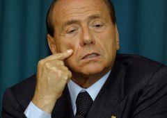 Ex Fmi: Italia rischia speculazioni e commissariamento Troika