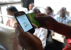 Pagamenti digitali: in Italia nel 2020 transazioni per 268 miliardi