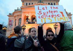 Italia: fine euro con no referendum. La soluzione con una nuova lira?