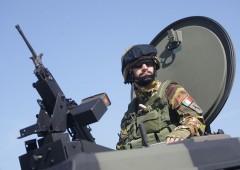 """""""Italia non è più sovrana, fa ordini di Nato e Usa"""""""