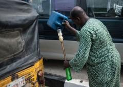 Petrolio: miscele tossiche per aumentare profitti