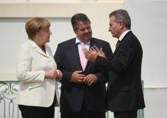 Germania onnipresente: un altro tedesco in Commissione