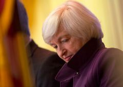 """Fed stanca di aspettare, rumor """"opzione nucleare"""""""