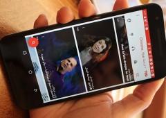Conto alla rovescia per Pixel, il nuovo smartphone di Google