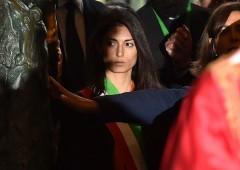 Roma sempre peggio con M5S: ombra Mafia Capitale su Paola Muraro